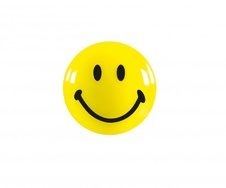 Magnety Magnetoplan Smile 20 mm (8ks)