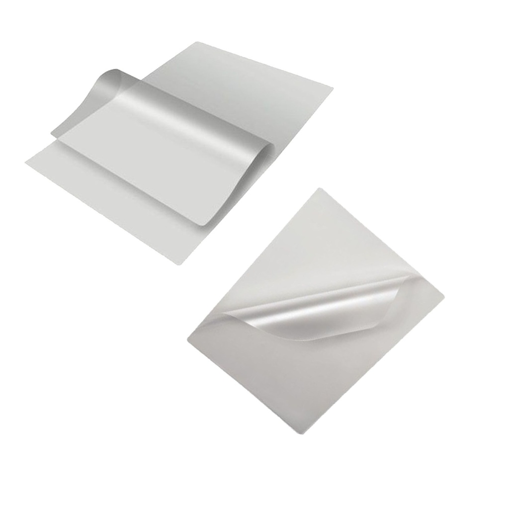 a4-size-150-micron-gloss-laminating-pouches-11569-p
