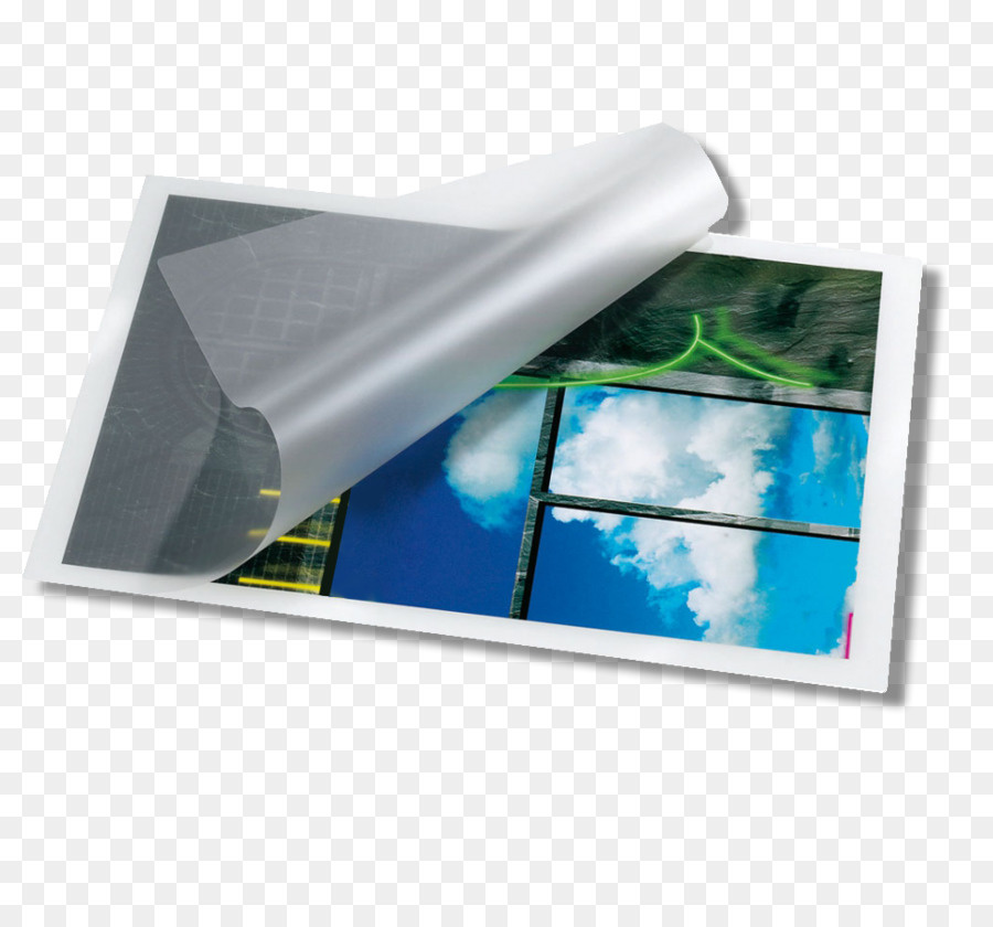 kisspng-lamination-paper-lamination-paper-pouch-laminator-roll-paper-5ada668fa304d1.0446004315242625436677