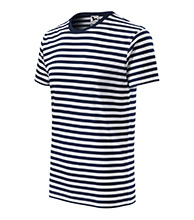 Tričko unisex Sailor