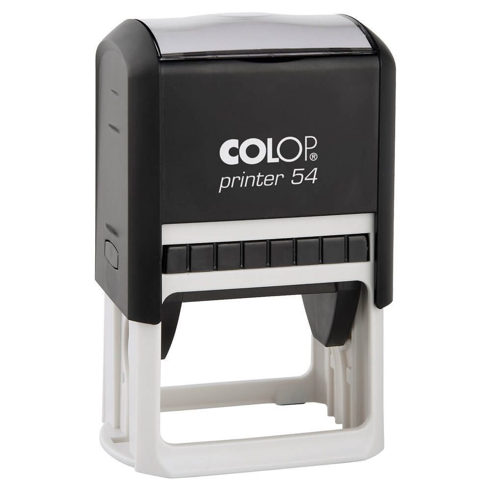 122113_black___COLOP-Printer-54