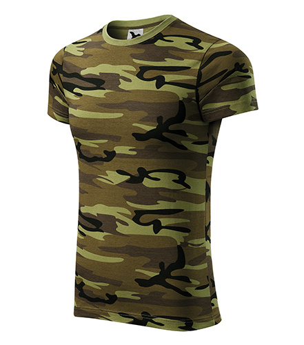 unisex_green_camouflage_144_34_C_lb