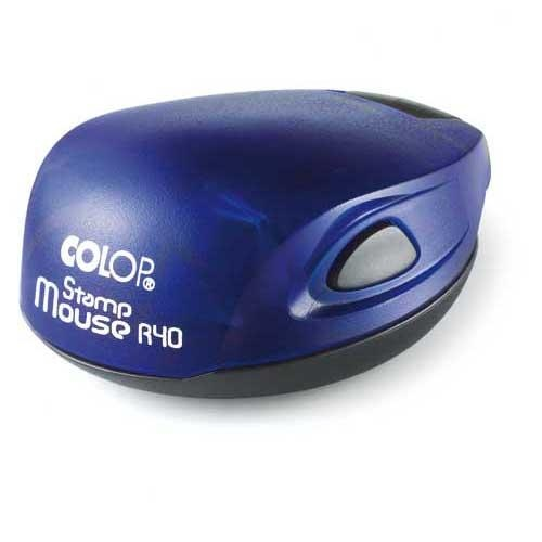 mouse_R40