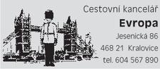 otisk - rozměr 69x30 mm